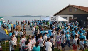NW_Hope_Healing_Alki_Beach_5k_Run_2015