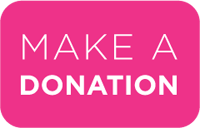 donation_button