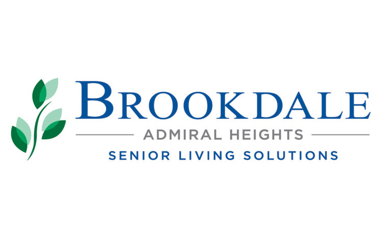Brookdale Admiral Heights