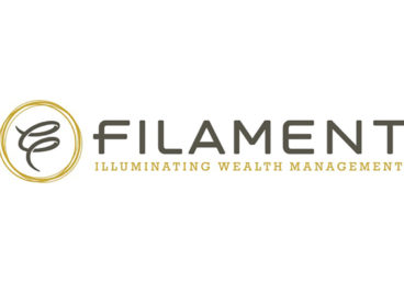 Filament Wealth Management