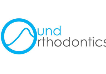 Sound Orthodontics