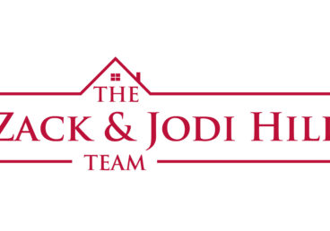 The Zack and Jodi Hill Team Real Estate