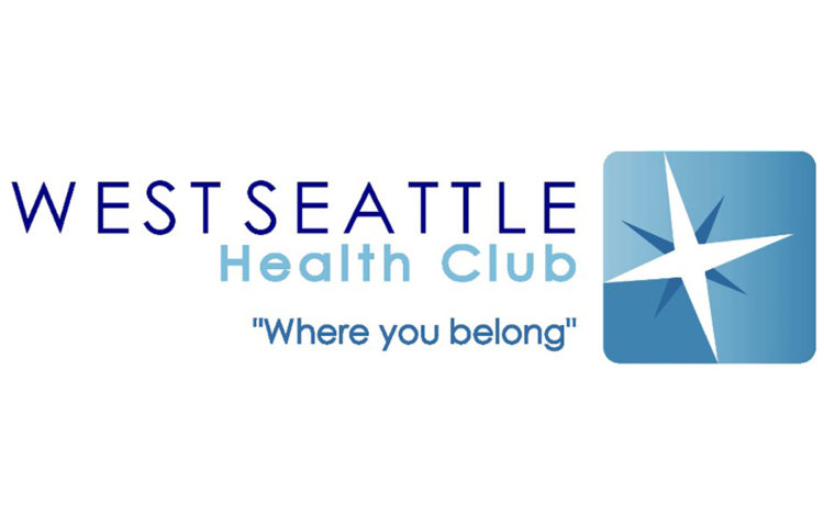 West Seattle Health Club