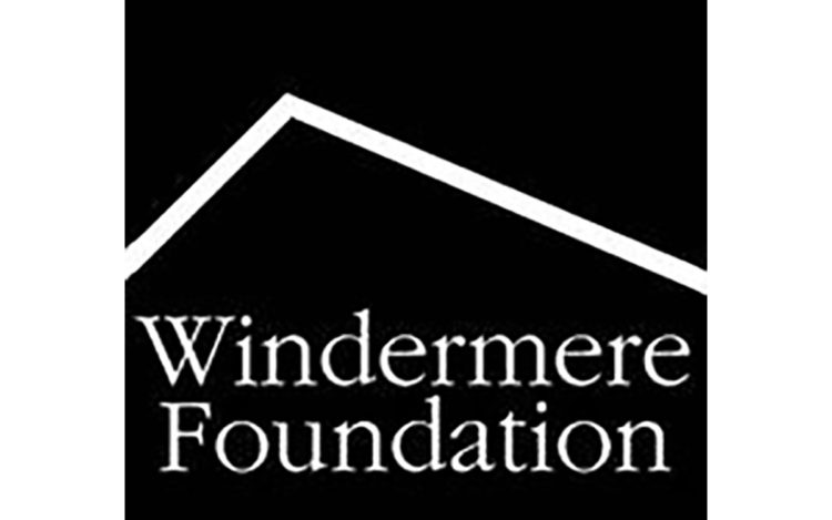 Windermere Foundation