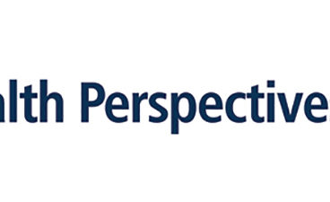 Health Perspectives Group