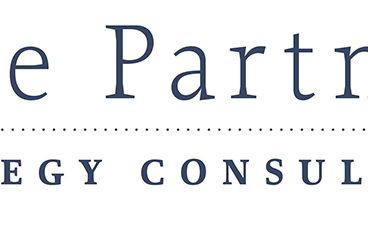 Lake Partners
